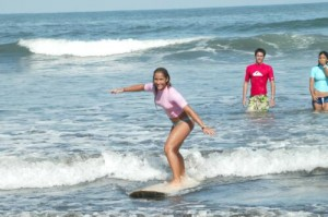 costa-rica-surf-lesson
